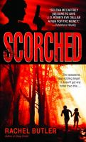 Scorched / Rachel Butler