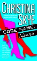 Code Name--nanny