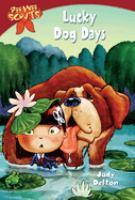 Lucky Dog Days