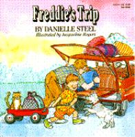 Freddie's Trip