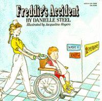 Freddie's Accident