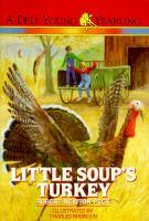 Little Soup's Turkey