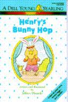 Henry's Bunny Hop