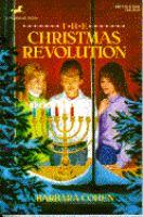 The Christmas Revolution