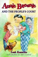Annie Bananie and the People's Court