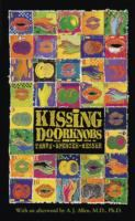 Kissing Doorknobs