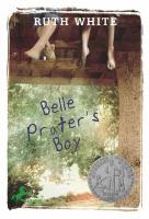 Belle Prater's Boy