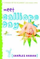 Meet Calliope Day