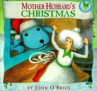 Mother Hubbard's Christmas