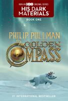 His Dark Materials: Book 1 Northern Lights