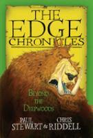 Beyond the Deepwoods