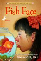 Fish Face (#2)