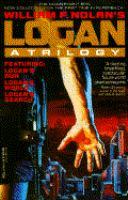 William F. Nolan's Logan