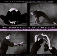 The Modern Book of Stretching