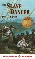 The Slave Dancer