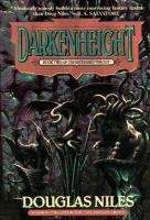 Darkenheight