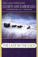 The Lady in the Loch