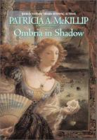 Ombria in Shadow