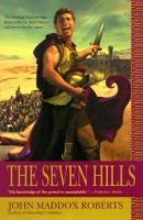 The Seven Hills