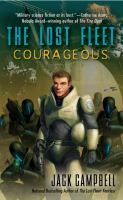The Lost Fleet : Courageous