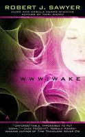 Www : Wake