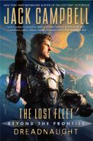 The Lost Fleet Beyond the Frontier