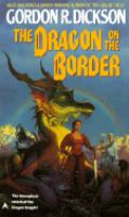 The Dragon on the Border