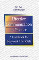 Effective Communication in Practice