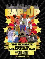 Rap-up