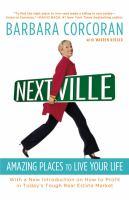 Nextville