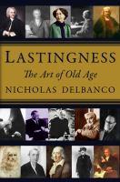 Lastingness