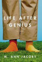 Life After Genius