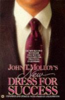 John T. Malloy's [i.e. Molloy's] New Dress for Success