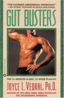 Gut Busters