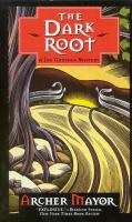 The Dark Root