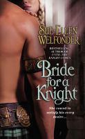 Bride for A Knight