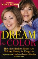 Dream in Color