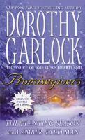 Promisegivers