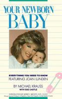 Your Newborn Baby