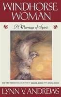 Windhorse Woman