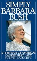 Simply Barbara Bush