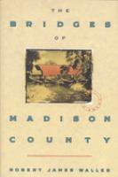 The Bridges Of Madison County [movie Tie-in]