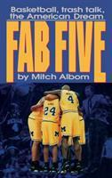 Fab Five