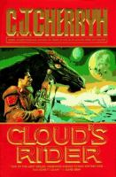 Cloud's Rider