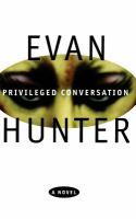Privileged Conversation