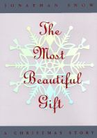 The Most Beautiful Gift