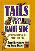 Tails From the Bark Side