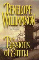 The Passions of Emma