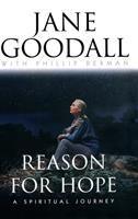 Reason for Hope
