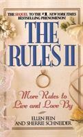 The Rules II